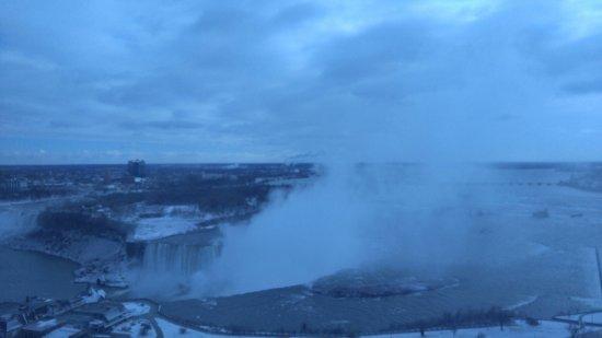 Niagara Falls Marriott on the Falls: photo4.jpg