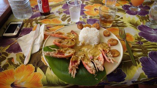 Saint-Pierre, Martinik: photo0.jpg
