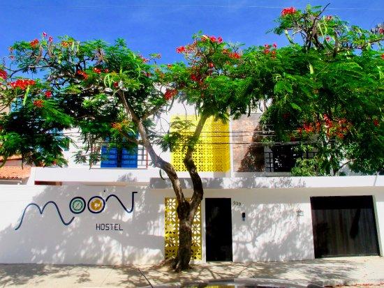 Moov Hostel
