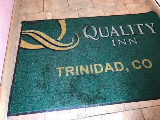 Trinidad照片