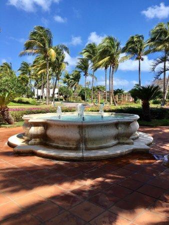 The Valley, Anguilla: photo5.jpg