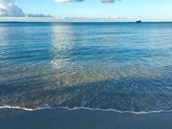 The Valley, Anguilla: photo7.jpg