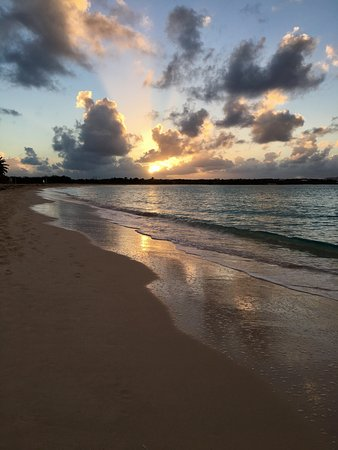 The Valley, Anguilla: photo8.jpg