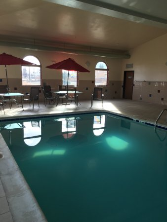 Holiday Inn Express & Suites - Gunnison: photo1.jpg