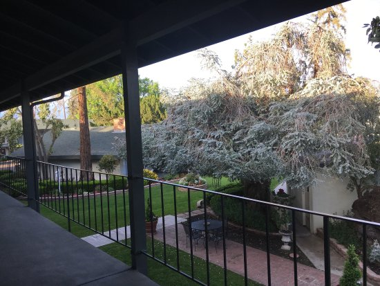 วิเซเลีย, แคลิฟอร์เนีย: photo1.jpg