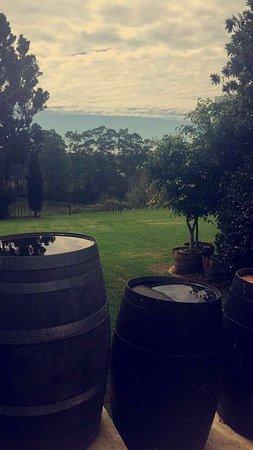 North Tamborine, Australia: photo7.jpg