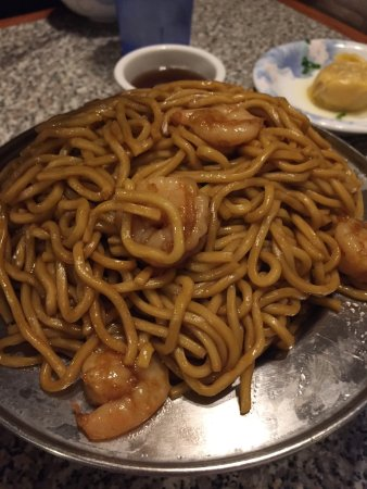 Golden wok erie restaurant reviews phone number for Golden wok ommen