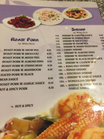 Golden wok erie restaurant reviews phone number for Asian cuisine erie pa
