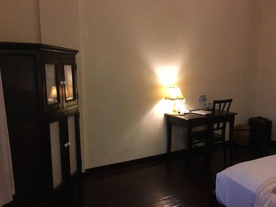 Hotel Khamvongsa-billede
