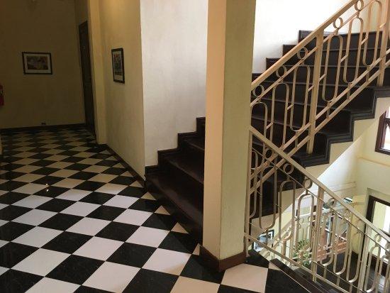Hotel Khamvongsa 이미지