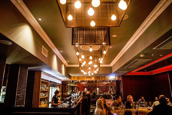 Rivervale, Australia: Empire Bar