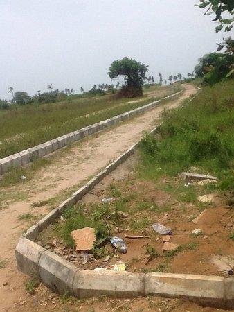 Badagry, Nigeria: photo0.jpg