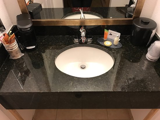 Grand Hotel Orlando: photo1.jpg