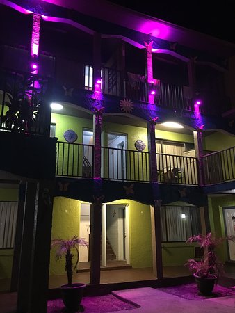San Marina Motel: photo0.jpg