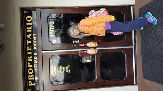 Photo of Italian Restaurant Carrabba's Italian Grill at 13870 Foulger Sq, Woodbridge, VA 22192, United States