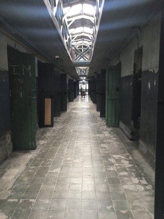 Museo Maritimo y del Presidio de Ushuaia: photo0.jpg