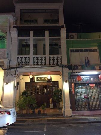 Talat Yai, Thailand: photo8.jpg
