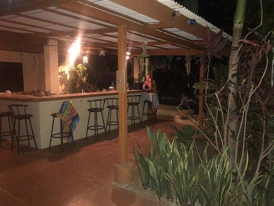 Casa Bambora: photo6.jpg