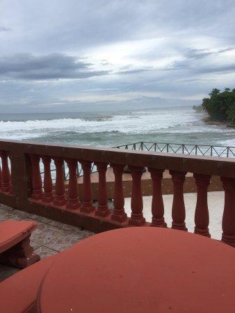 Hotel Colombus: photo1.jpg