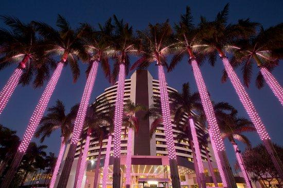palm coast casino