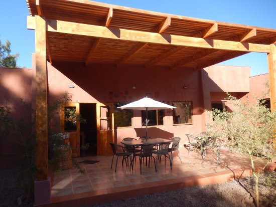 Casa Solcor Boutique Bed & Breakfast Imagem