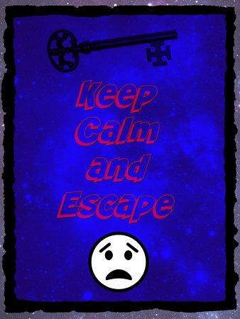Jacksonville, Carolina del Norte: Looking for something fun to do?  Don't worry The Escape Trials has a fun and unique experience!