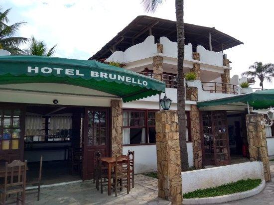 Hotel Brunello: IMG-20170326-WA0008_large.jpg