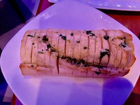 Grande Cru Restaurant and Wine Bar: photo6.jpg