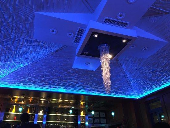 Grande Cru Restaurant and Wine Bar: photo7.jpg