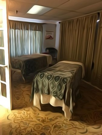 Serenity Massage of the Palm Beaches