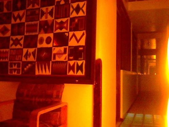 Hostel viajeros: TA_IMG_20170326_230858_large.jpg