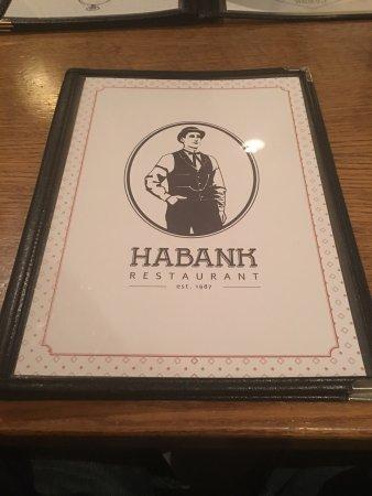 HaBank: photo0.jpg
