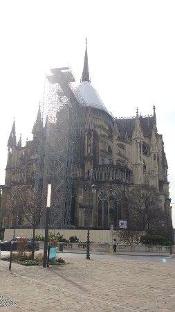 Die, فرنسا: photo0.jpg