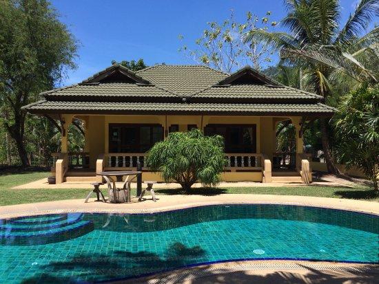 Marilyns Residential Resort