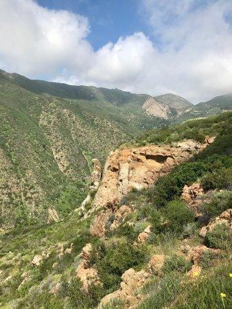 Solstice Canyon: photo0.jpg