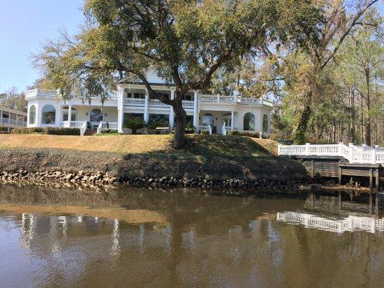 Pawleys Island, Carolina del Sur: photo2.jpg