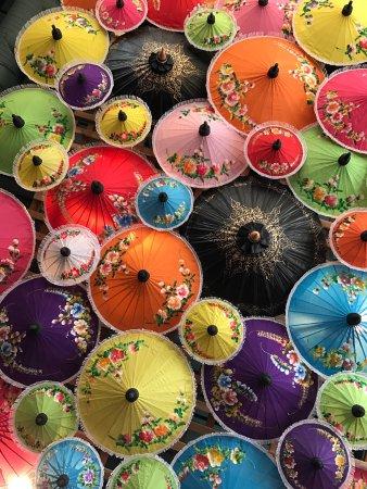 Thai Flavours: photo0.jpg