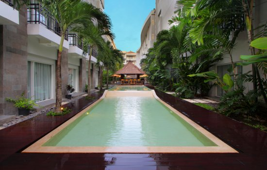 B hotel bali spa updated 2018 prices reviews for B b spa