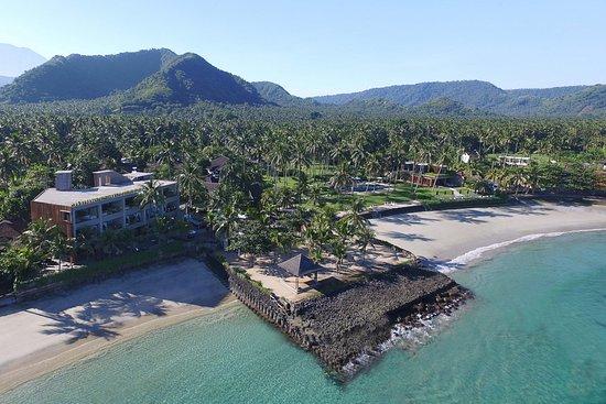 Rama Villa Bali