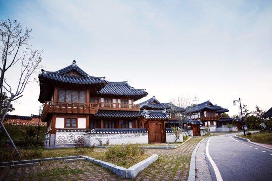 Foto de Yeongam-gun