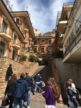 Hotel  Agostiniana: photo0.jpg