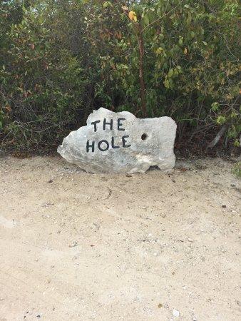 Foto de Long Bay Beach