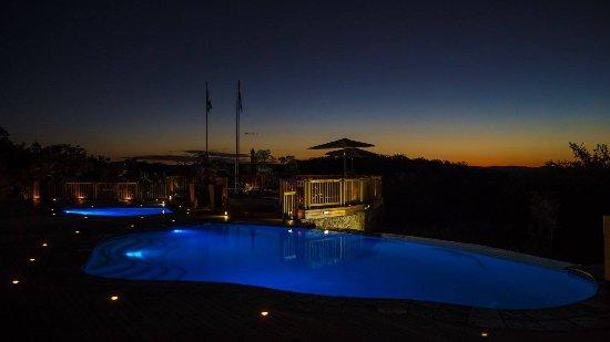 Limpopo Province Picture