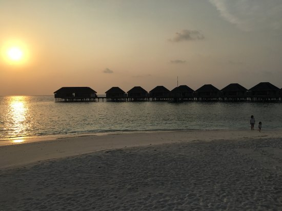 Dusit Thani Maldives: photo0.jpg