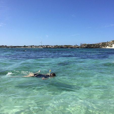 Rottnest Island, Australien: photo2.jpg