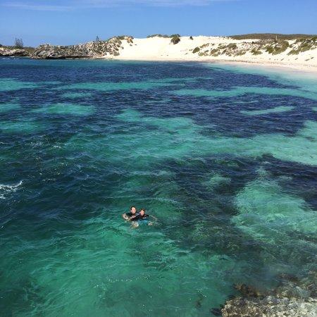 Rottnest Island, Australien: photo3.jpg