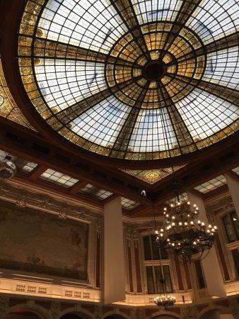 Chambre de commerce lille france top tips before you for Chambre de commerce polonaise en france