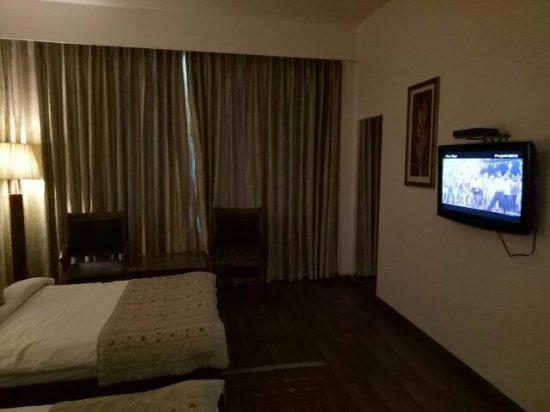 Comfort Inn Alstonia: goibibo_1490471348123_large.jpg