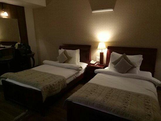 Comfort Inn Alstonia: goibibo_1490471346392_large.jpg