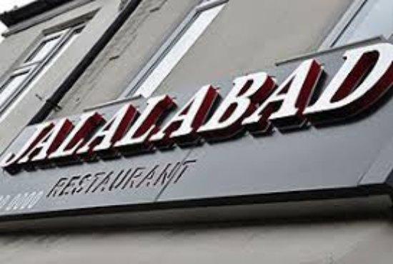 Best Halal Restaurants Ilford